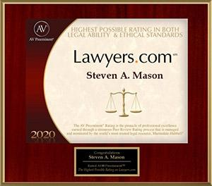 lawyers.com 2020