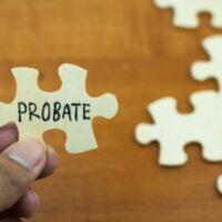 Probate7